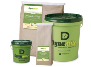 product-dynamiteplus_weblg
